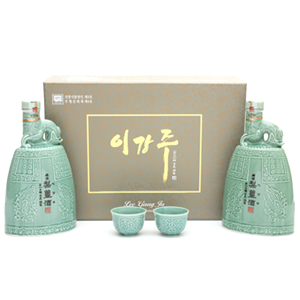 Leegangju Special No.7